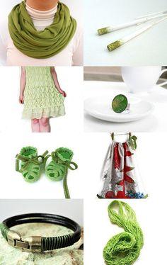 https://www.etsy.com/listing/113850786/light-green-market-bag-string-bag?ref=tre-2722357123-8