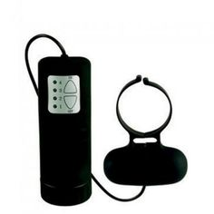 COLT Waterproof Power Cockring Totally waterproof, power packed,vibrating cockring with smooth rubber-cote. Multi-speed. 2 AA batteries.  203,90 kr http://sextoysclub.no/couples-vibrating-cock-rings/14069-colt-waterproof-power-cockring.html