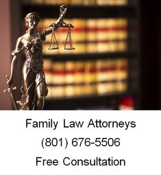 Family Law and Abortion