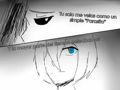 ¡Imágenes de las parejas de Five Night's At Freddy High School! (Yaoi… #detodo # De Todo # amreading # books # wattpad