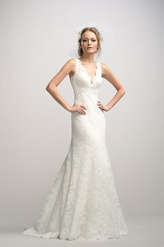 Watters Brides Celine Gown Style 2098B   Watters.com FOR SARAH!!!!!!!