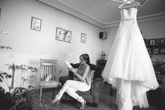 Un mes para la boda, ¡comprueba si aún tienes pendiente alguna de estas tareas!