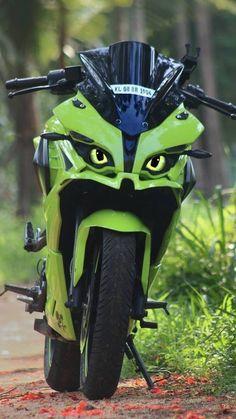 Cars Discover How to remove Black Spots Fastly Black Background Images Blurred Background Yamaha Duke Bike Bike Photoshoot Kawasaki Bikes Black Clover Anime Bike Pic Super Bikes Studio Background Images, Black Background Images, Blurred Background, Pulsar Rs 200, Duke Bike, Bike Photoshoot, Kawasaki Bikes, Bike Pic, Black Clover Anime