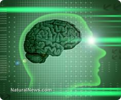 Mind control now confirmed by scientists: Memories 'implanted' directly into brains. http://www.naturalnews.com/042297_mind_control_implanted_memories_brain_science.html