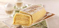 Unsere Kuchen haben weniger Fett und Kalorien - sind dafür aber ganz groß im Geschmack! http://www.deutschland-entspann-dich.de/entspannt-geniessen/suesse-traeume/artikel/kalorienarme-kuchen