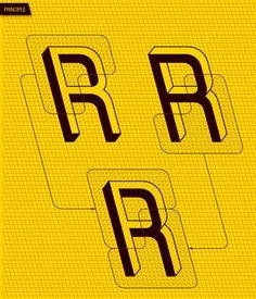 Frustro-Font-1.jpg (500×584)