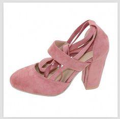 7 imágenes encantadoras de Zapatos | Awesome shoes, Bride