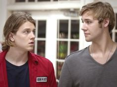 Crash Shot Max On 'Finding Carter' But Will Max Die? He's Not Safe Yet