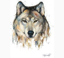 The Grey Wolf T-Shirt