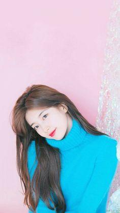 수지 초고화질 배경화면 / 수지 초고화질 사진 모음 : 네이버 블로그 Bae Suzy, Korean Beauty, Asian Beauty, Korean Actresses, Korean Actors, Korean Celebrities, Celebs, Korean Girl, Asian Girl