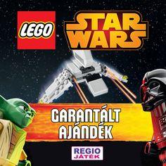 #toy #lego #starwars #régiójáték #Allee #legostarwars
