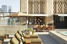 Los Angeles | Ace Hotel Downtown Los Angeles | Boutique Hotel | Californiahttp://hotelhotel.com/details?hotel_id=886446