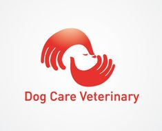 Dog Care Veterinary  #veterinary #pets #vets #dogs #cats