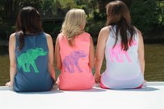 Tuskwear Collection Tanks. Can't wait to wear my tanks on the beach #PrivateGallery #PGPackingList