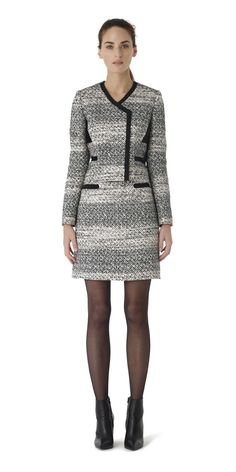e0d060d9678b Tailored with Love in Canada - Modern fashion for Women