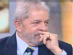 Ex-presidente Lula não vem participar de reunião nacional do MST em Caruaru http://www.jornaldecaruaru.com.br/2016/01/ex-presidente-lula-nao-vem-participar-de-reuniao-nacional-do-mst-em-caruaru/