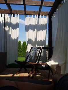 Hungary, Curtains, Home Decor, Blinds, Decoration Home, Room Decor, Draping, Home Interior Design, Picture Window Treatments