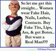 funny quotes against women