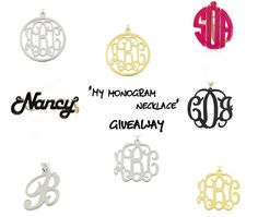 Enter the giveaway on beeswonderland.com and win an item of your choice from our collection! #giveaway