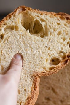 - Local bread from Matera.after 12 days! Still soft inside! Castel Del Monte, 12 Days, Baguette, Food Styling, Italian Recipes, Breads, Pizza, Basket, Favorite Recipes