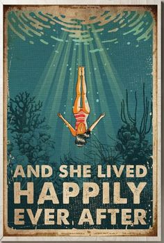 Napkin Ideas, Jersey Girl, Beach Art, Wall Quotes, Happily Ever After, Mermaids, Beaches, Tarot, Heaven