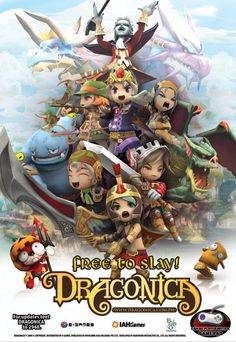 rpg game poster - Google 검색