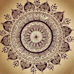 me love Christmas drawing art trippy Black and White Cool beautiful iphone photo design draw psychedelic tattoo flower paper instagram myart cards evolution henna plant detail mandala growth Manifestation flower of life sacred geometry Seed