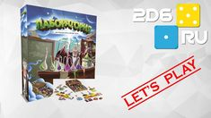 Lets Play, Board Games, Let It Be, Tabletop Games, Table Games