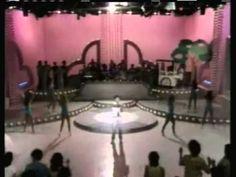 Cazuza no 'Viva a Noite'   TVS (1985)   VÍDEO COMPLETO