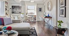 Paramount Hotel New York Suite Feel inspired: www.luxxu.net    #luxuryhotel #luxurylifestyle #paramount