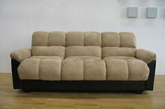 1000 images about Convert A Couch on Pinterest