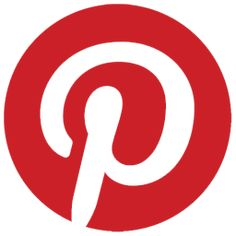 Pinterest Etiquette: 13 Tips to Pin By