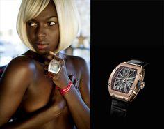 Richard Mille - RM 023 Automatique Richard Mille, Michael Kors Watch, Chocolate, Watches, Accessories, Fashion, Luxury Watches, Moda, Wristwatches
