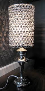 tuunaa lampunvarjostin - Google-haku