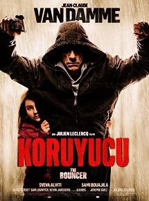 Koruyucu Lukas İndir Full Film Full Film, Movie Posters, Movies, 2016 Movies, Film Poster, Films, Popcorn Posters, Film Books, Billboard