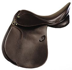 Event Saddles