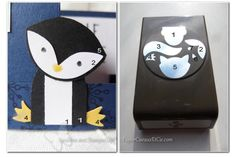 swap-onstage-stampin-up-pingouin-detail-foxy-friends-papierciseauxetcie tuto stampin up