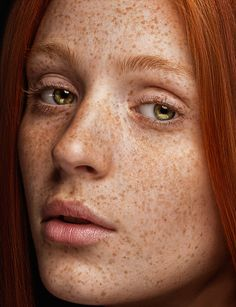 Man posting redheads and porn. See myfavoritegingersSFW for others. I have a thing for redheads. Beautiful Freckles, Beautiful Red Hair, Gorgeous Eyes, Beautiful Redhead, Red Hair Freckles, Redheads Freckles, Freckles Girl, Red Hair Green Eyes, Freckle Face