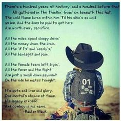Best poem ever rip lane frost