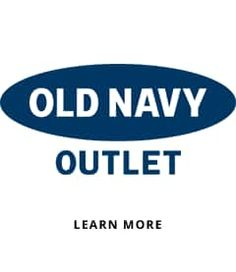 Outlet Learn More