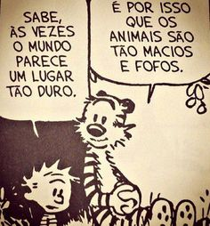 67 Trendy Humor Quotes And Sayings Words Jokes Quotes, Dog Quotes, Funny Quotes, Funny Memes, Hilarious, Calvin And Hobbes, Christmas Humor, Comic Strips, Cool Words