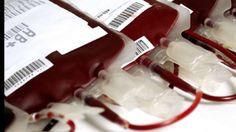 Bancos de sangre mexicanos siguen discriminando a homosexuales