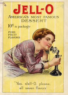 Vintage Pears Soap Georgian Barber Shop Advertising Poster A3 Reprint