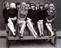 1960s-ladies.jpg 1 600 × 1 286 pixlar