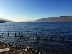 Loch Ness Scotland, Mountains, Places, Nature, Travel, Naturaleza, Viajes, Destinations, Traveling
