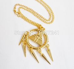 Cheap jewelry display accessories, Buy Quality accessory b2b directly from China jewelry book Suppliers: 	Pendant Size: 4 CM	  	we make photo my ourself,if more than 100pcs ,free shipping by DHL EMS or Fedex.	we can send