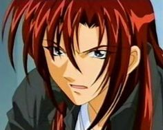 gravitation hiro | Gravitation = Hiro Black Vampire, Him Band, Album, Manga, Illustration, Anime, Art, Art Background, Manga Anime