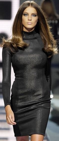 Versace - Luxurydotcom