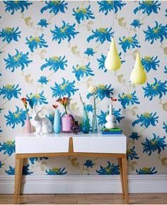 Graham & Brown - Fabulous Wallpaper