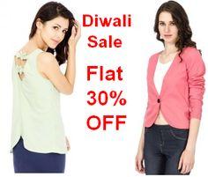 http://www.trendfolder.com/  @  #discount on women's clothings